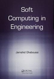Soft Computing in Engineering