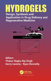 Hydrogels: Design, Synthesis and Application in Drug Delivery and Regenerative Medicine