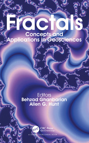 Fractals: Concepts and Applications in Geosciences