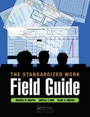 The Standardized Work Field Guide