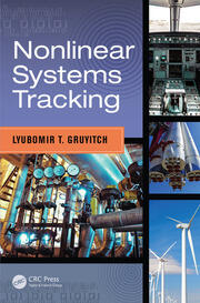 Nonlinear Systems Tracking