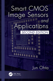 Smart CMOS Image Sensors and Applications
