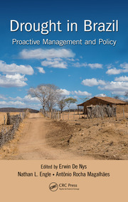 Drought in Brazil: Proactive Management and Policy