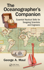 The Oceanographer's Companion