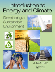 Introduction to Energy and Climate: Developing a Sustainable Environment