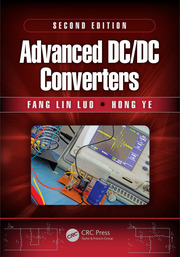Advanced DC/DC Converters