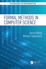 Formal Methods in Computer Science