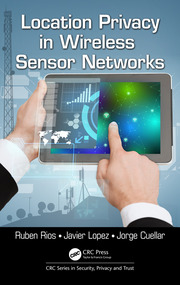 Location Privacy in Wireless Sensor Networks
