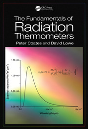 The Fundamentals of Radiation Thermometers