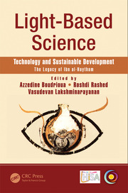 Light-Based Science: Technology and Sustainable Development The Legacy of Ibn al-Haytham