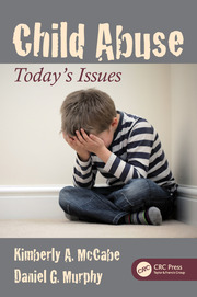Child Abuse: Today's Issues