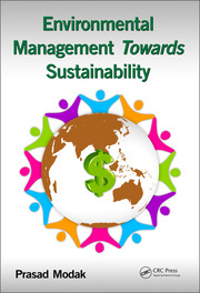 Environmental Management towards Sustainability