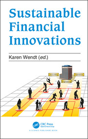 Sustainable Financial Innovation