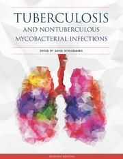 Tuberculosis and Nontuberculous Mycobacterial Infections