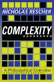 Technology, Complexity, and Social Decision