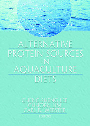 Nutrition in Relation to Organic Aquaculture: Sources and Strategies