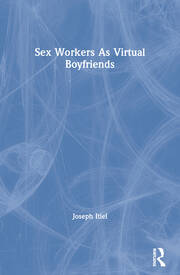 Do Sex Workers Hustle and Are Their Johns Clients?
