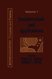 Fundamentals and Applications
