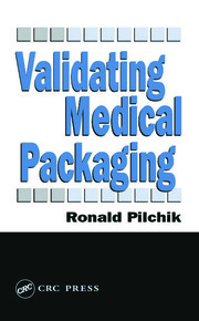 Validating Medical Packaging