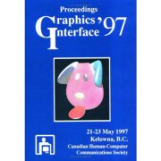 Graphics Interface 1997