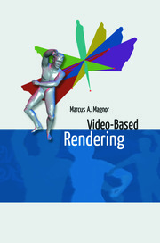 Video-Based Rendering
