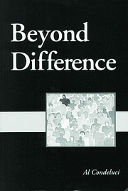 Beyond Difference