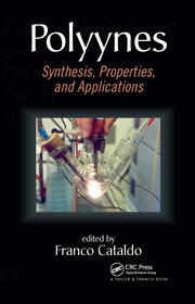 Polyynes: Synthesis, Properties, and Applications