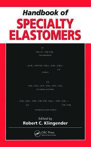 Handbook Specialty Elastomers