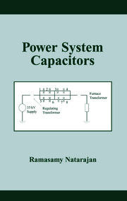 Free system methods download power reliability practical distribution and applications