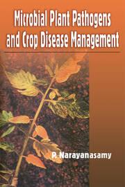 Crop Disease Management Using Chemicals