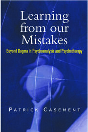 LEARN FROM OUR MIS PSY & PSYC - 1st Edition book cover