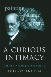 A Curious Intimacy