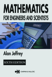 Advanced Mathematical Methods in Science and Engineering - CRC Press Book