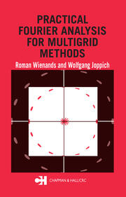 Practical Fourier Analysis for Multigrid Methods