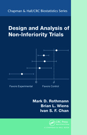 Design and Analysis of Non-Inferiority Trials