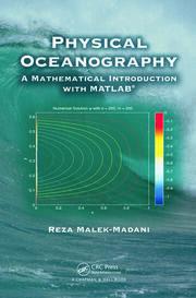 Data Analysis Methods In Physical Oceanography Pdf