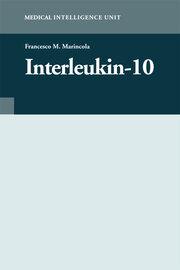 Interleukin-10