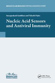 Nucleic Acid Sensors and Antiviral Immunity
