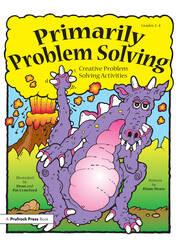 Primarily Problem Solving