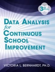 Featured Title - Data Analysis 3rd Edition - 1st Edition book cover