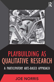Playbuilding as Qualitative Research: A Participatory Arts-Based Approach