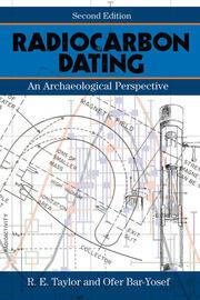Soorten tijd meetinstrumenten dating