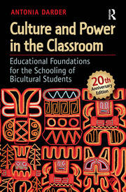 Culture and Power in the Classroom: Educational Foundations for the Schooling of Bicultural Students