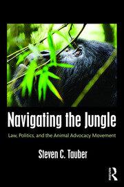 Navigating the Jungle