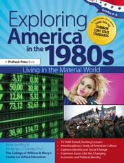 Exploring America in the 1980s