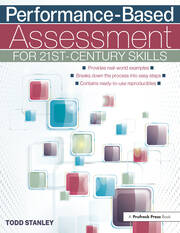 How to Make the Performance-Based Assessment Authentic
