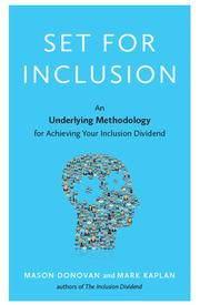 Set for Inclusion - 1st Edition book cover
