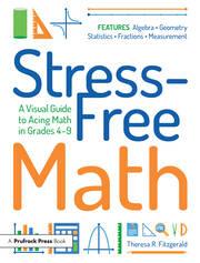 Stress-Free Math
