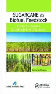 Sugarcane as Biofuel Feedstock: Advances Toward a Sustainable Energy Solution
