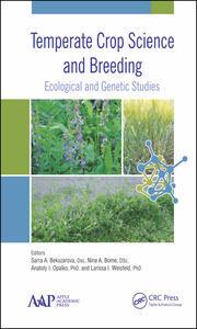 encyclopedia of soil science third edition pdf